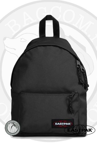 Купить рюкзак Eastpak Orbit Sleek'r Black