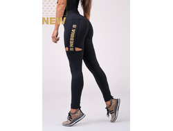 Леггинсы Honey Bunny leggings 820
