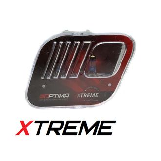 Optima Light  Xtreme +130  4200K H1/H3/H4/H7/H8/H11/HB3/HB4 к-т