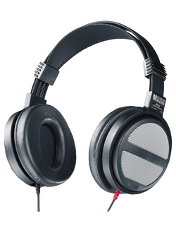 GermanMAESTRO GMP 435 S в soundwavestore-company.ru