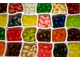 jelly belly москва, jelly belly вкусы, jelly belly beans, конфеты jelly belly купить, jelly belly