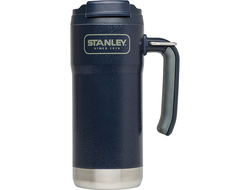 Термокружка STANLEY ADVENTURE VACUUM INSULATED TRAVEL MUG 0,47L