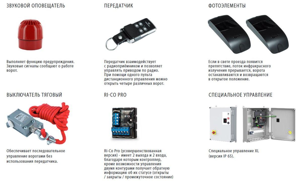 wisniowski-br-100-avtomatika-dlya-rulonnyh-promyshlennyh-vorot-zavod-vorot-selekt