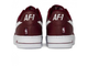 Nike Air Force 1 LV8 NBA (41-45 Euro) AF-075