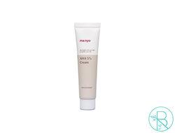 Крем для лица Manyo 5% Aha Cream #sale
