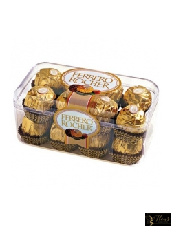 Ferrero Rocher mini