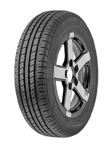 А/шины 205/65 R15 лето POWERTRAC CITI TOUR