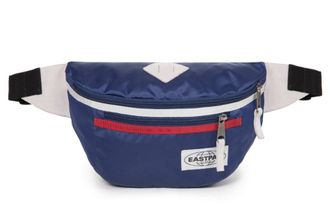 Eastpak Bundel Into Retro Blue в Санкт-Петербурге