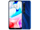 Смартфон Xiaomi Redmi 8 3/64GB