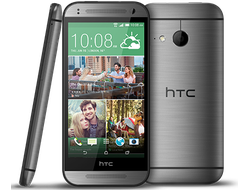 Купить HTC One mini 2 в СПб