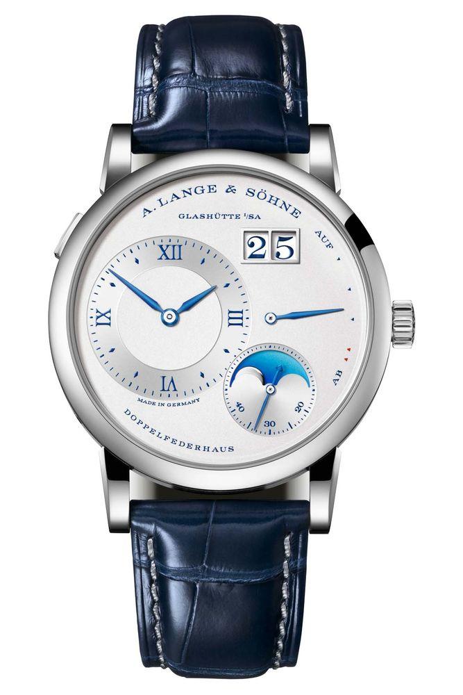 Часов нижний новгород скупка швейцарских стоимость chaumet часы