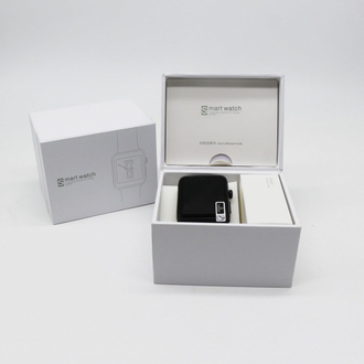 dm09 smartwatch