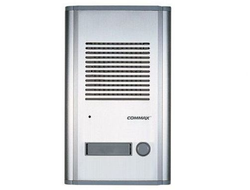COMMAX DR-2A