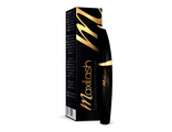Maxilash eyelash & brow enhancing gel