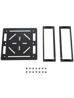 Комплект расширений Matrice 100 PART04 ‐ Extender Kit