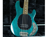 Music Man Stingray IV USA Ash