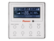 Pioneer KDMS12A