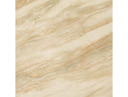 Плитка S.M. Elegant Honey 45x45