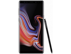 Samsung Galaxy Note9 128Gb (rfb)