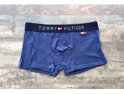 Нижнее белье Tommy Hilfiger Blue/Black