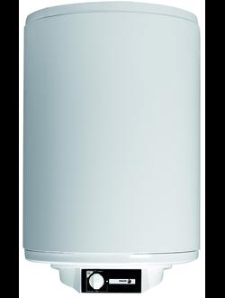 Серия M ECO (круглые водонагреватели с механическим блоком управления)