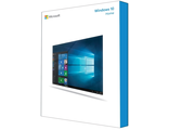 Программное обеспечение Microsoft Windows 10 Home 32/64 bit SP2 Rus Only USB RS ( HAJ-00073 )