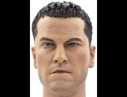 Голова (скульпт) 1/6 - ACI TOYS