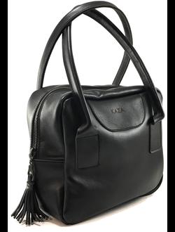 8fa3b06591da Изделия из натуральной кожи - купить в магазине кожаных изделий KAZA
