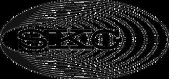 SKC - тедларовые пробоотборные пакеты