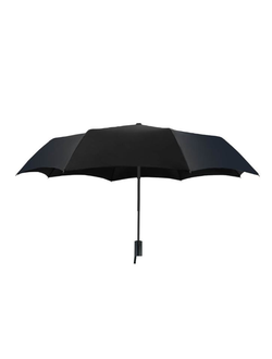 Зонт автомат Xiaomi Pinluo Automatic Umbrella