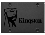 Kingston SSD 120GB A400 Series SA400S37/120G {SATA3.0}