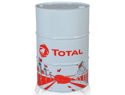 TOTAL QUARTZ INEO FIRST 0W-30, 208л.