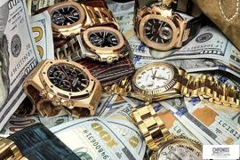 Часов в 24 часа москве скупка самара ломбард часы
