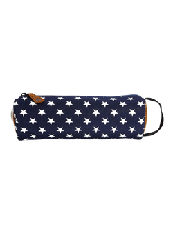 Mi Pac Pencil All Stars Navy