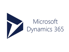 Microsoft Dynamics 365 For Sales Single LicSAPk Open NL User CAL Qualified ENJ-00058