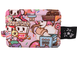 Визитница Ju Ju Be Be Charged Sweet Shop Tokidoki