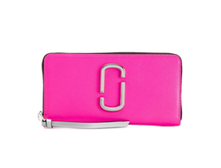 Marc Jacobs Purse Pink