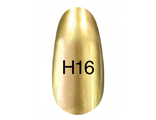Лак Hollywood 8ml H 16