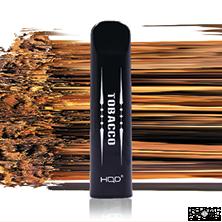 Купить оптом электронную сигарету hqd электронная сигарета ашкьюди купить