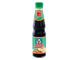 Seasoning Sause (HEALTHY BOY BRAND) 140 ml