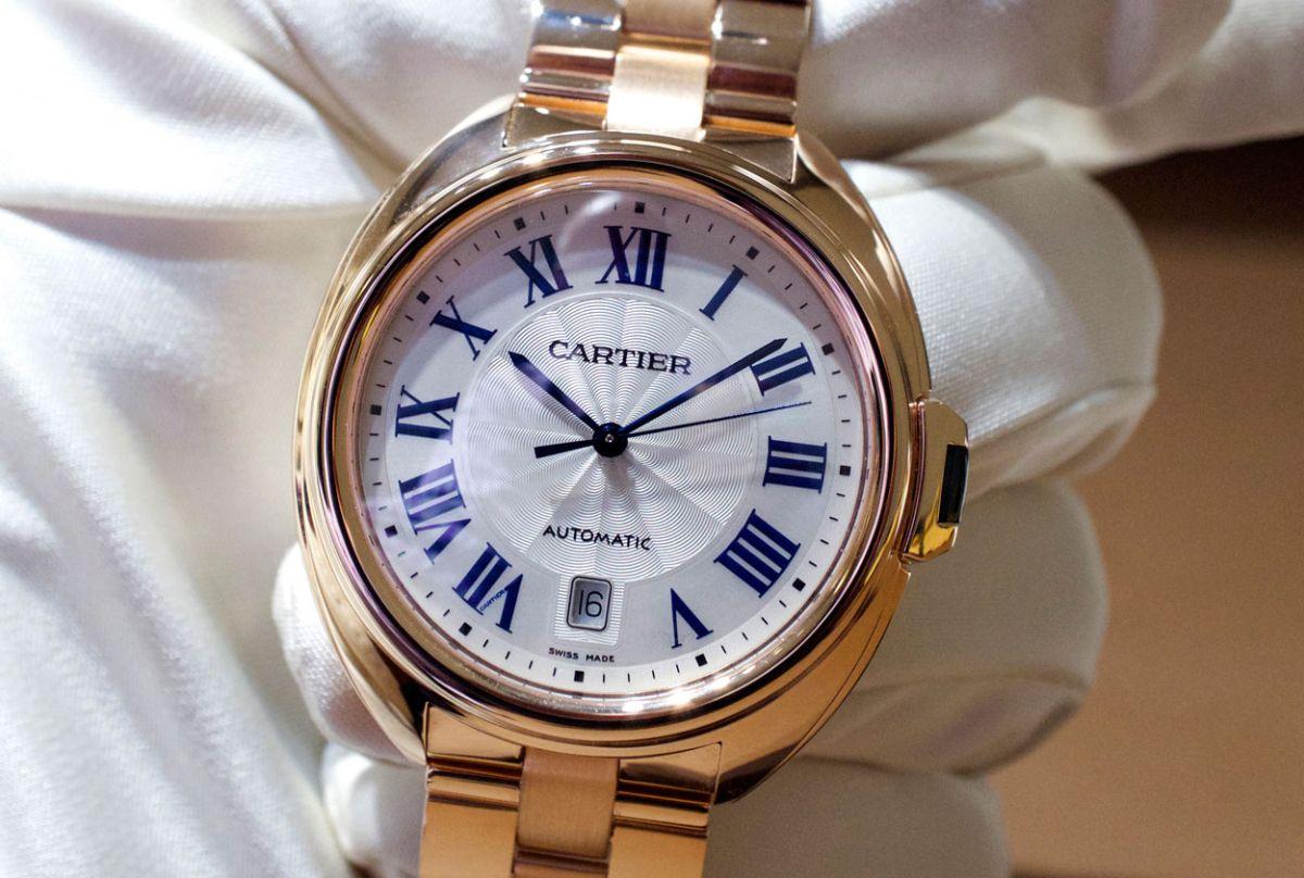 Продать москве хочу часы в продам железный часы браслет на