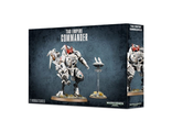 Warhammer 40000: Tau Empire Commander