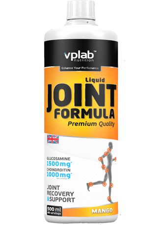 VP laboratory Joint Formula 500 ml