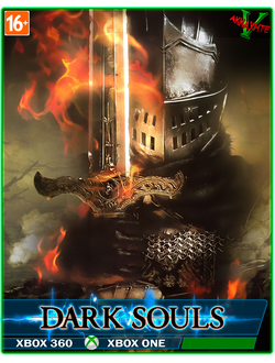 dark-souls-xbox-360-xbox-one