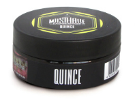 MUSTHAVE 25 Г. - QUINCE (айва)