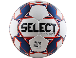 Мяч Select SuperLeague АМФР FIFA