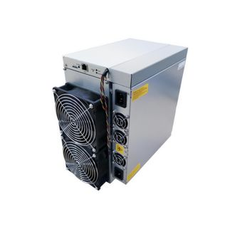 Bitmain AntMiner S17e 53 TH/s