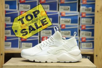 Nike Air Huarache Ultra White ( размеры 40 и 41)