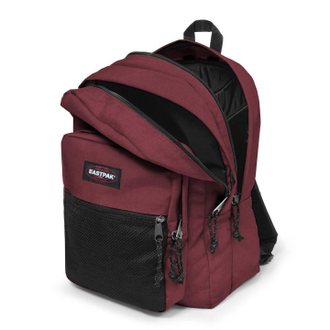 Eastpak Pinnacle Crafty Wine (Бордовый)