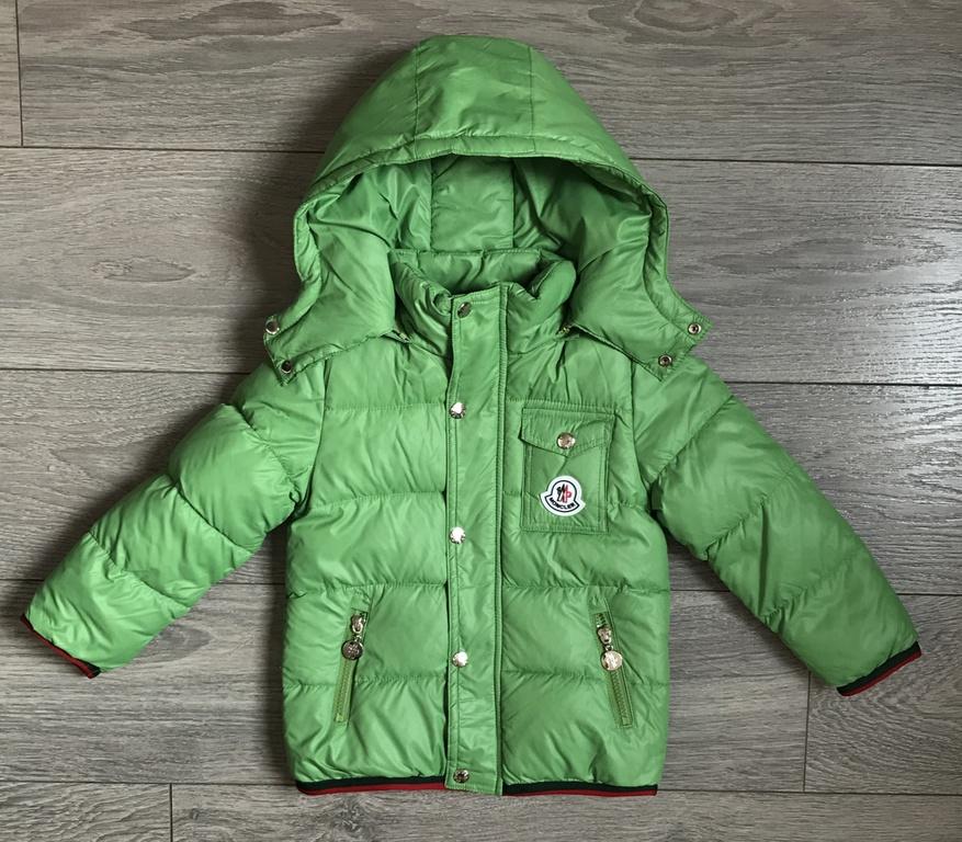 М.17-62 Куртка зеленая